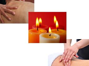 Experience the healing touch of our massage therapists in Fort Lauderdale at Elan Vital Healthcare